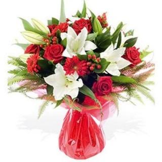 En İyisi - Lilyum ve Güller