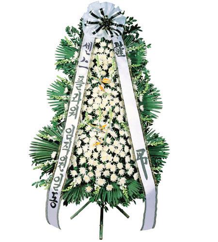Seremoni çiçeği , açılış düğün ve cenaze çiçeği
