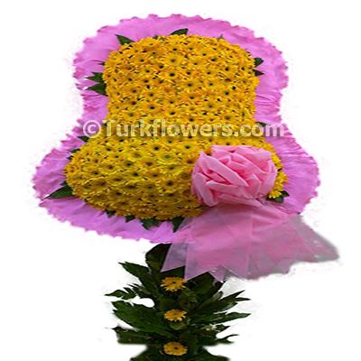 Açılış Çiçeği