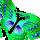 Turkflowers
