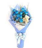 http://www.turkflowers.com/urunresim/6.jpg